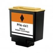 PHILIPS PFA441 Cartouche Compatible