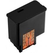 GALEO 7000 Cartouche compatible