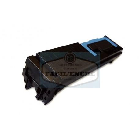 UTAX CLP 3521 Noir Cartouche Toner Laser Compatible