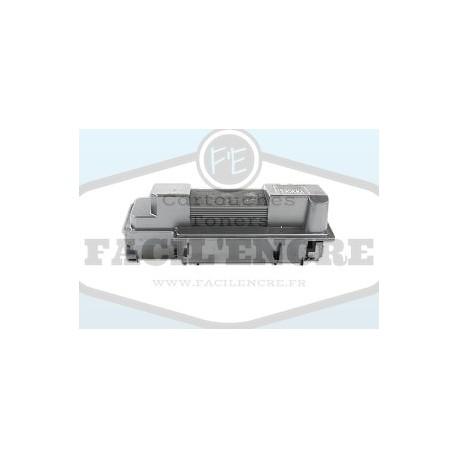 UTAX LP 3240 Cartouche Toner Laser Compatible