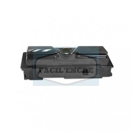 UTAX LP 3128 Cartouche Toner Laser Compatible