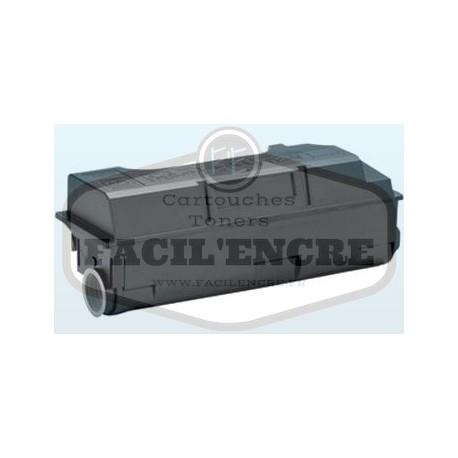 UTAX LP 3035 Cartouche Toner Laser Compatible