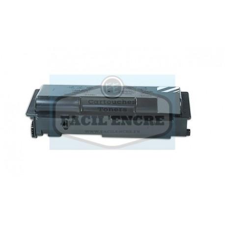 UTAX LP 3022 Cartouche Toner Laser Compatible