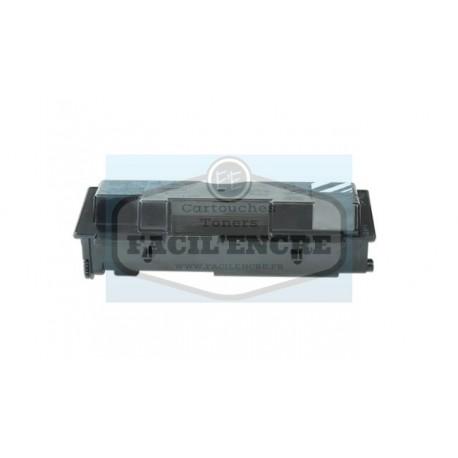 UTAX CD 2018 Cartouche Toner Laser Compatible