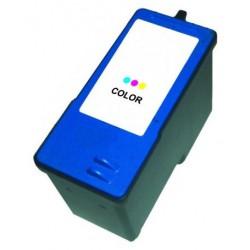 DELL MK993 Cartouche compatible