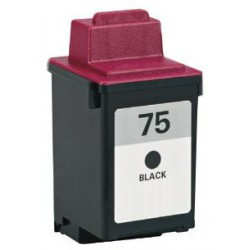 LEXMARK N°75 Cartouche Compatible