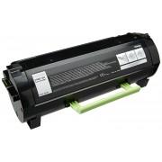 LEXMARK M3150 / XM3150 Toner Laser Compatible 24B6186 16000 Pages