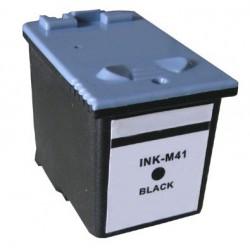 SAMSUNG INK M41 Cartouche Noir compatible
