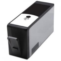 HP n°364XL Cartouche Noir compatible