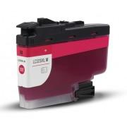 FG Encre Cartouche Magenta Compatible Brother LC3237 / LC3239XL MFC-J5945DW MFC-J6945DW MFC-J6947DW HL-J6000DW HL-J6100DW
