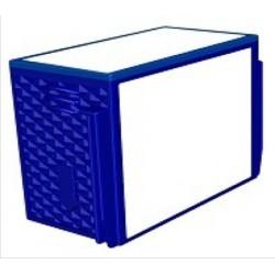PITNEY BOWES Cartouche compatible DM300C