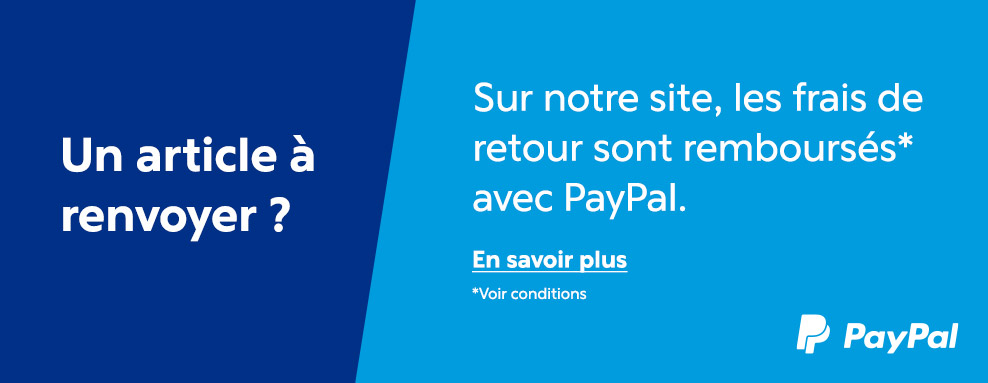 Paypal Retours Remboursés