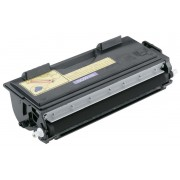 BROTHER TN-6300 / TN-6600 Cartouche Toner Laser Compatible