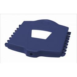 PITNEY BOWES Cartouche compatible DM200 / DM300
