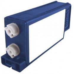 PITNEY BOWES DP800 / SECAP DP800 Cartouche compatible