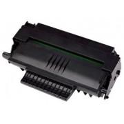 SAGEM CTR360 / CTR365 Cartouche Toner Laser Compatible