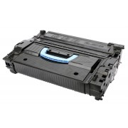 HP CF325X Cartouche Toner Laser Compatible