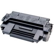 HP 92298 Cartouche Toner Laser Compatible