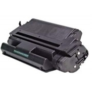 HP C3909A Cartouche Toner Laser à Encre Magnétique Compatible MICR