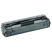 HP C4092A Cartouche Toner Laser à Encre Magnétique Compatible MICR