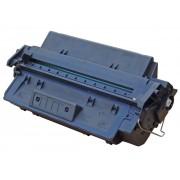 HP C4096A MICR Cartouche Toner Laser à Encre Magnétique Compatible
