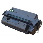 HP Q2610A Cartouche Toner Laser à Encre Magnétique Compatible MICR