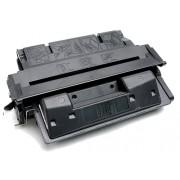 HP C4127X Cartouche Toner Laser à Encre Magnétique Compatible MICR