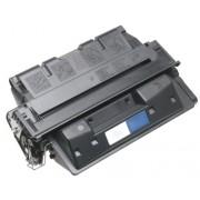 HP C8061X Cartouche Toner Laser à Encre Magnétique Compatible MICR