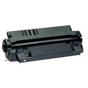 HP C4129X Cartouche Toner Laser à Encre Magnétique Compatible MICR