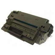 HP Q6511X Cartouche Toner Laser à Encre Magnétique Compatible MICR