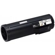 FG Encre Cartouche de Toner Compatible pour Epson WORKFORCE AL M400 Noir