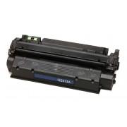 HP Q2613A Cartouche Toner Laser à Encre Magnétique Compatible MICR