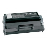 LEXMARK E220 / E323 Cartouche Toner Laser Compatible pas chère