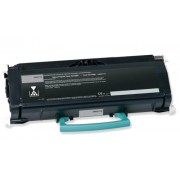 LEXMARK E250A11E Cartouche Toner Laser Compatible