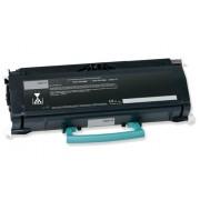 LEXMARK E230/E330 Cartouche Toner Laser Compatible