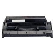 LEXMARK E310/E312 Cartouche Toner Laser Compatible