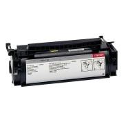 LEXMARK M410/M412 Cartouche Toner Laser Compatible