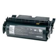 LEXMARK T520 Cartouche Toner Laser Compatible