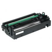 PANASONIC KX-FAD412X Cartouche Tambour Laser Compatible