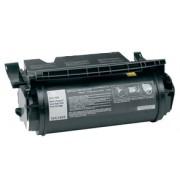 LEXMARK T632 / T634 Cartouche Toner Laser à Encre Magnétique Compatible MICR