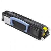 DELL 1720 Cartouche Toner Laser à Encre Magnétique Compatible MICR