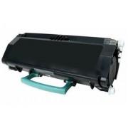 DELL 2330 Cartouche Toner Laser à Encre Magnétique Compatible MICR