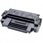 CANON EPE Cartouche Toner Laser Compatible