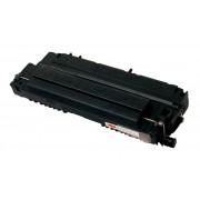 CANON FX4 Cartouche Toner Laser Compatible