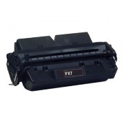 CANON FX7 Cartouche Toner Laser Compatible