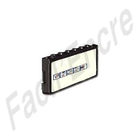 EPSON C13T557040 Cartouche compatible