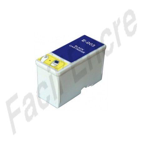 EPSON T003 Cartouche compatible