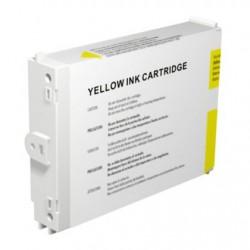 EPSON C13S020122 Cartouche compatible