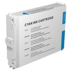 EPSON C13S020130 Cartouche compatible
