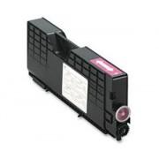RICOH CL-3500 Cartouche Toner Laser Magenta Compatible